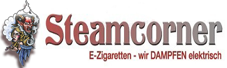 Steamcorner-Logo