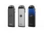Preview: Joyetech Atopack Magic 7 ml
