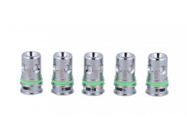 Eleaf GZ Heads 1,2 Ohm