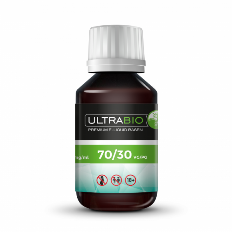Ultrabio Base 70/30