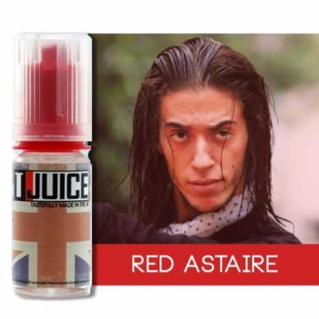 Red Astaire Aroma