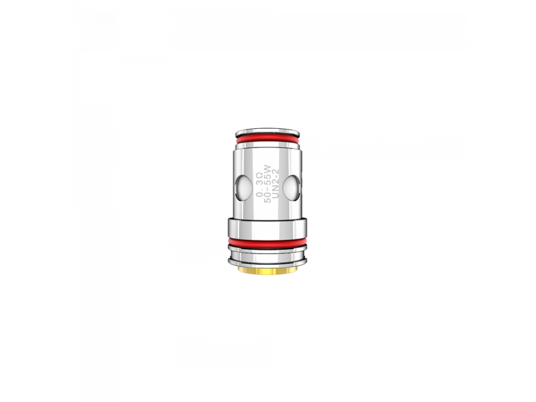 Uwell Crown 5 Heads 0.3 Ohm