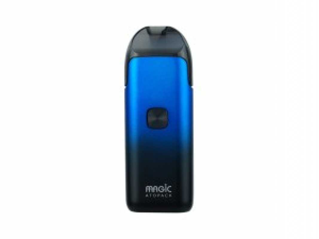 Joyetech Atopack Magic 7 ml